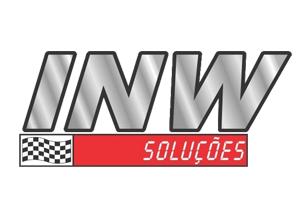 Inw Soluções