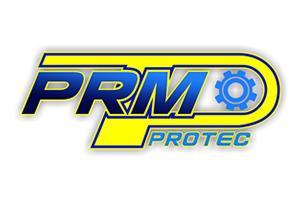 Prm Protec