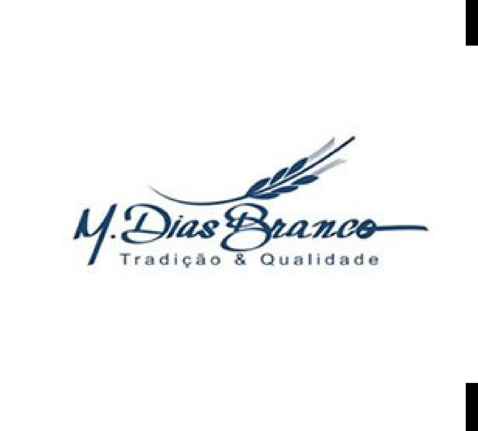 M. DIAS BRANCO