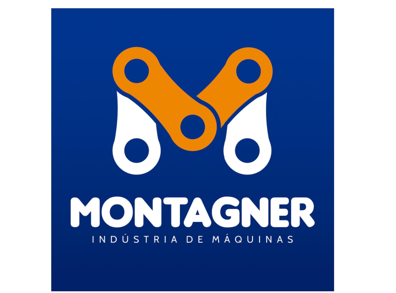 MONTAGNER