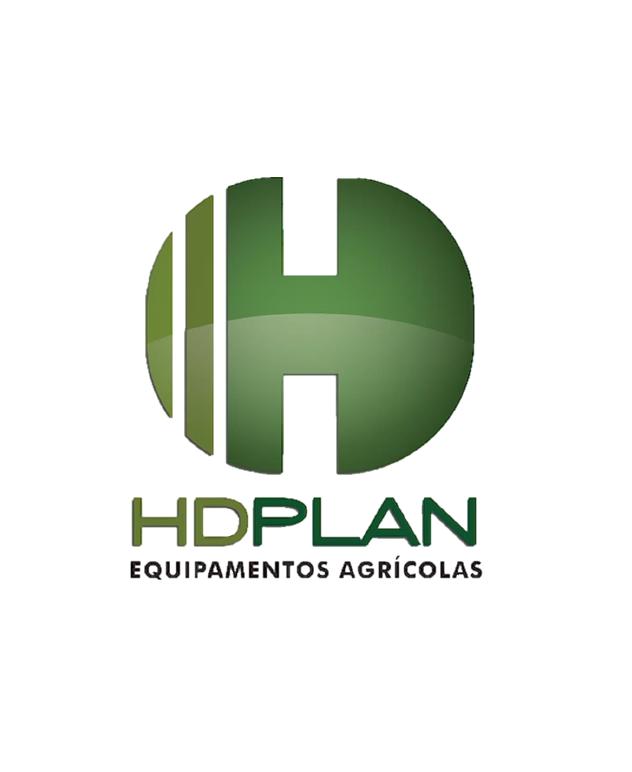 HDPLAN
