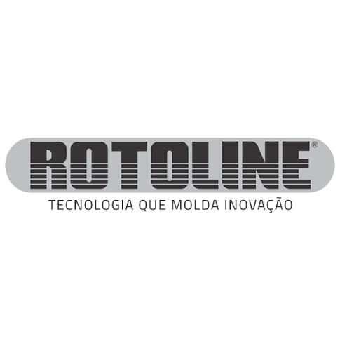 Rotoline
